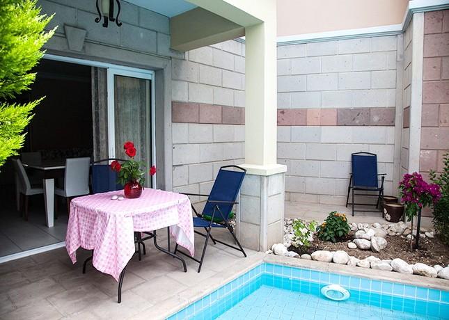 fethiye centre apartments (6)