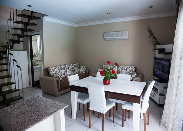fethiye centre apartments (7)
