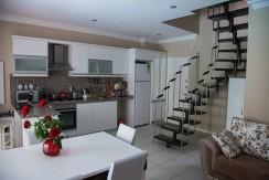 fethiye centre apartments (8)