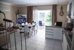 fethiye centre apartments (9)