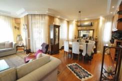 fethiye villas for sale (1)