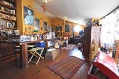 fethiye villas for sale (10)