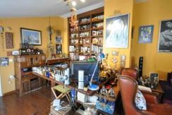 fethiye villas for sale (11)