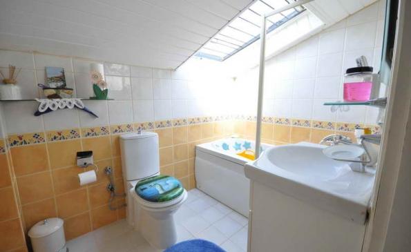 fethiye villas for sale (12)