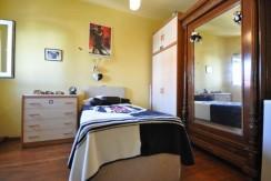 fethiye villas for sale (13)