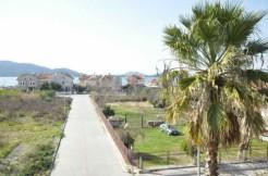 fethiye villas for sale (14)