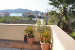 fethiye villas for sale (15)