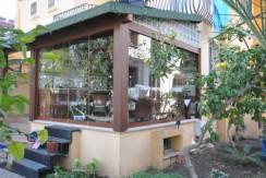 fethiye villas for sale (16)