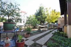 fethiye villas for sale (17)