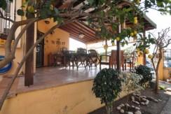 fethiye villas for sale (18)