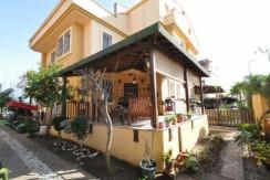 fethiye villas for sale (19)