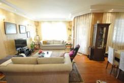 fethiye villas for sale (2)