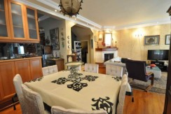 fethiye villas for sale (3)