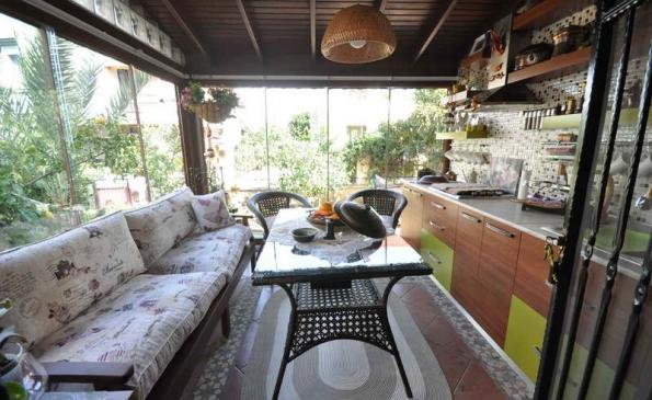 fethiye villas for sale (4)