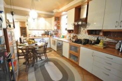 fethiye villas for sale (5)