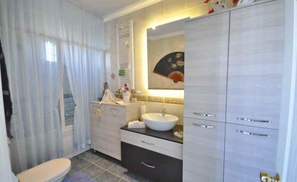 fethiye villas for sale (6)