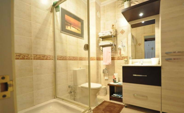 fethiye villas for sale (7)