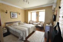 fethiye villas for sale (8)