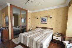 fethiye villas for sale (9)