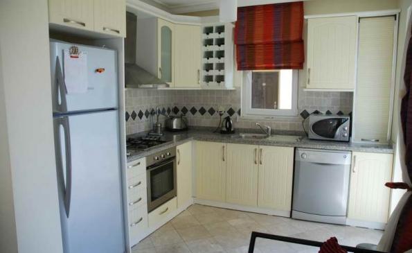 kitchen_resize-595x365
