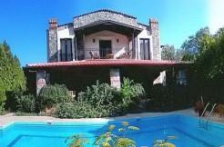 oludeniz-de-mustakil-tas-villa-63-195375504_resize-595x365