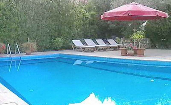 oludeniz-de-mustakil-tas-villa-63-195375513a_resize-595x365