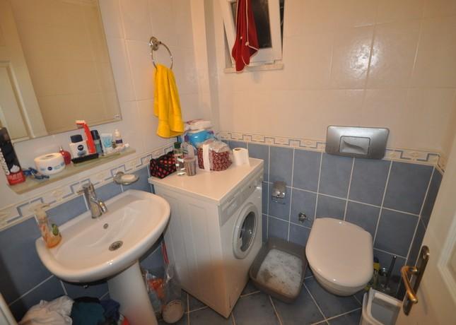 ovacik apartments oludeniz (3)