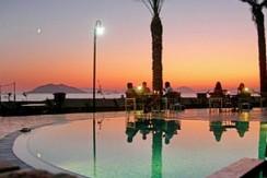 seafront villas calis (3)