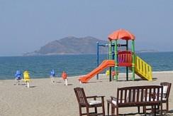 seafront villas calis (4)
