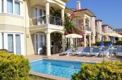 seafront villas calis (5)