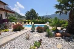 uzumlu properties for sale (13)