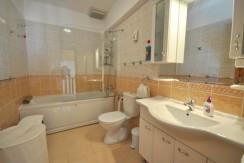 uzumlu properties for sale (2)