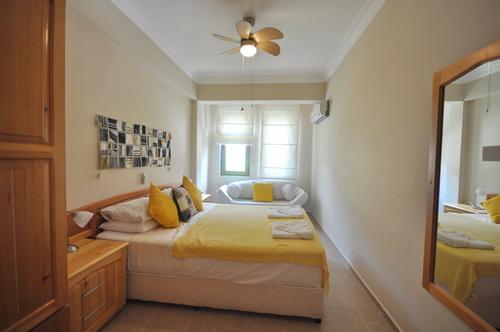 uzumlu properties for sale (3)