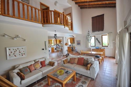 uzumlu properties for sale (4)