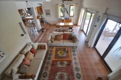 uzumlu properties for sale (6)