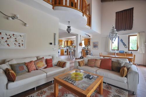 uzumlu properties for sale (7)