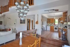 uzumlu properties for sale (8)