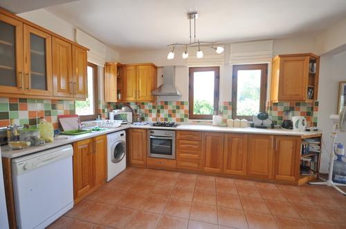uzumlu properties for sale (9)