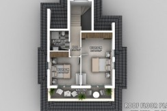003-Çatı-Kat-Planı-Yazılı_resize-595x365