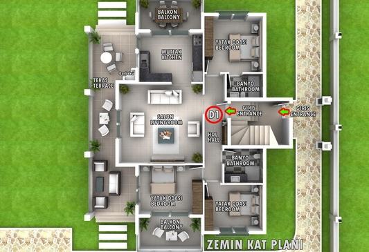 1-Zemin-kat-planı-Ground-floor-plan_resize-533x365