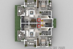 2-Ara-kat-planı-First-floor-plan_resize-533x365