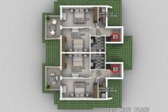 3-Çatı-kat-planı-Attic-floor-plan_resize-533x365