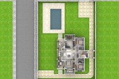 4-Arsa-Vaziyet-Plot-position_resize-533x365
