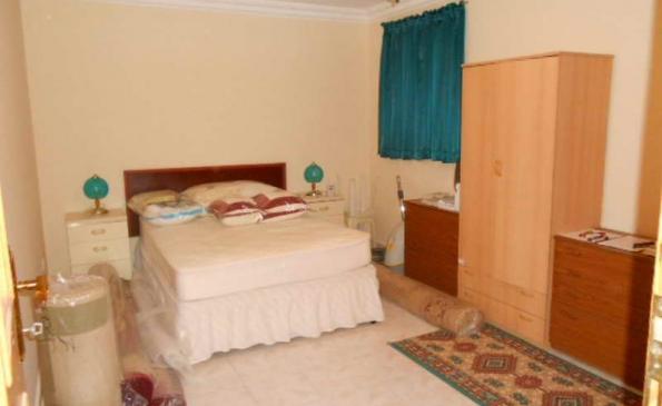 Bedroom-3_resize-595x365