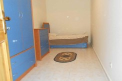 Bedroom-5_resize-595x365