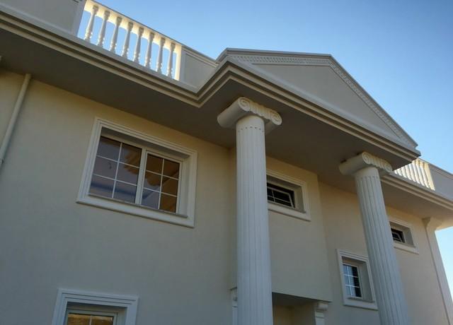 Beyaz Homes Uzmlu (10)_resize