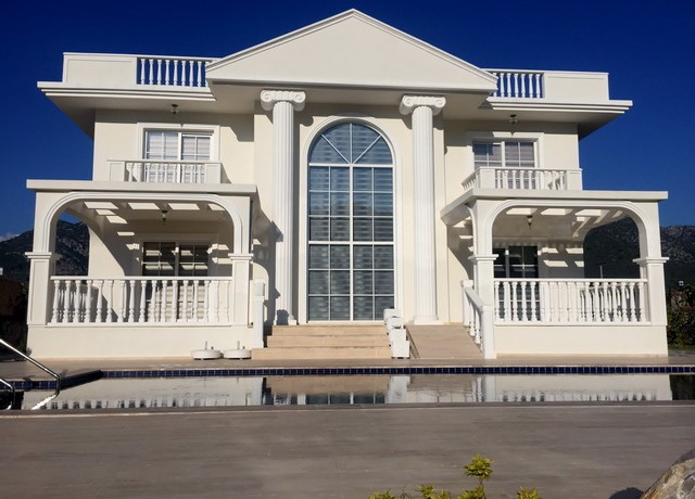 Beyaz Homes Uzmlu (5)_resize