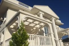 Beyaz Homes Uzmlu (6)_resize