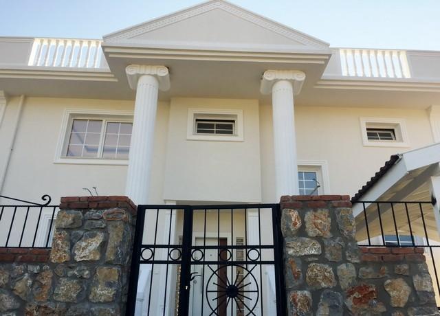 Beyaz Homes Uzmlu (7)_resize
