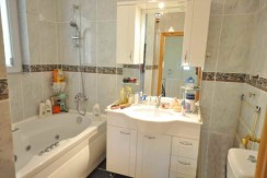 Family-Bathroom-ba_resize-595x365